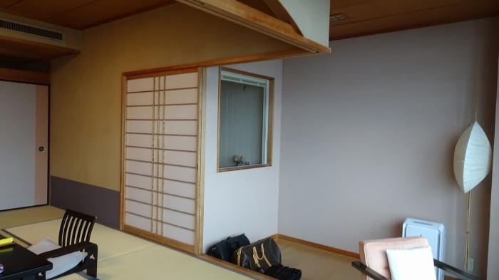 熱川館部屋 (4)