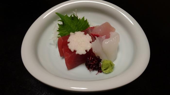 熱川館食事 (2)