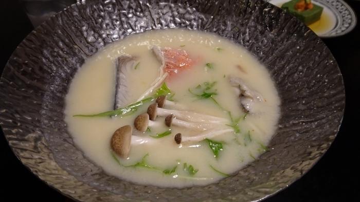 熱川館食事 (3)