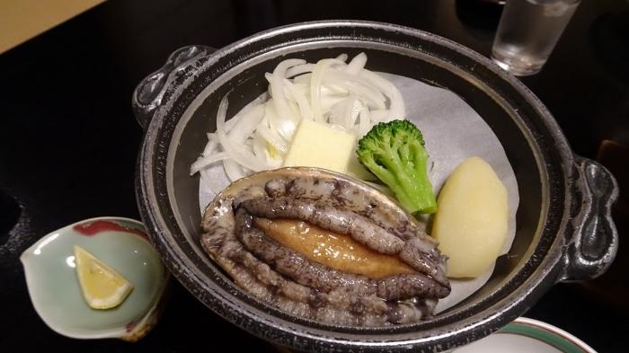 熱川館食事 (4)