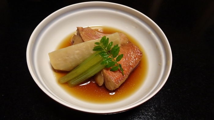 熱川館食事 (6)