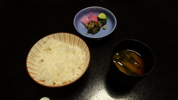 熱川館食事 (8)