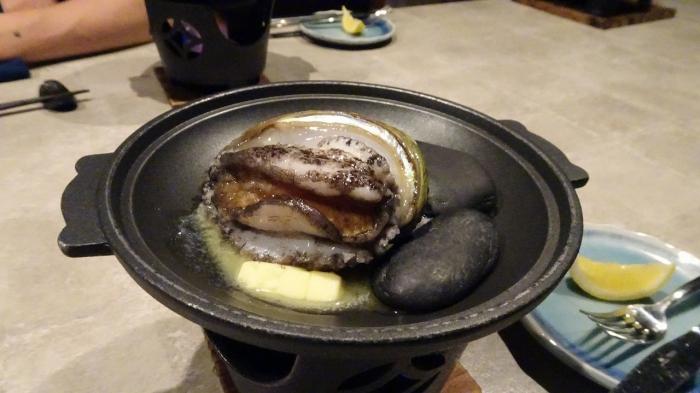 風月無辺食事 (7)