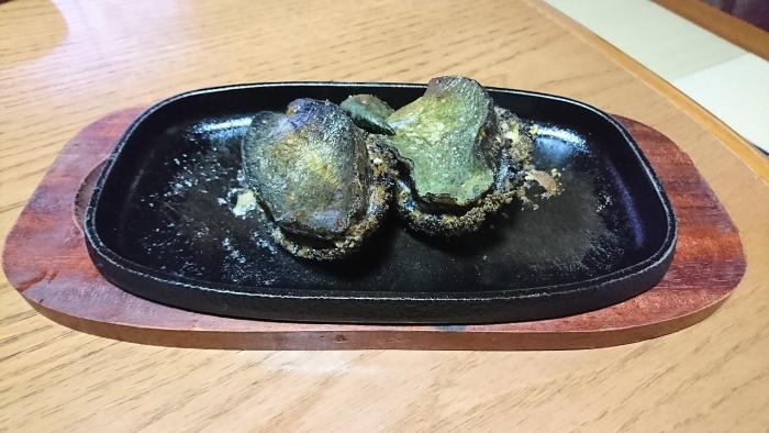 割烹すずむし (9)
