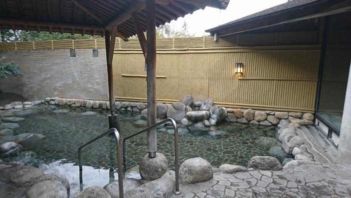大仙家風呂 (4)