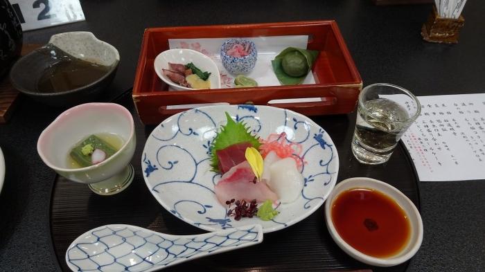 大仙家食事 (1)