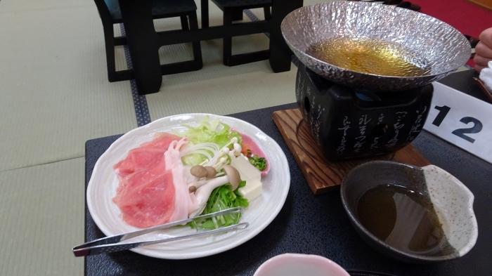 大仙家食事 (3)