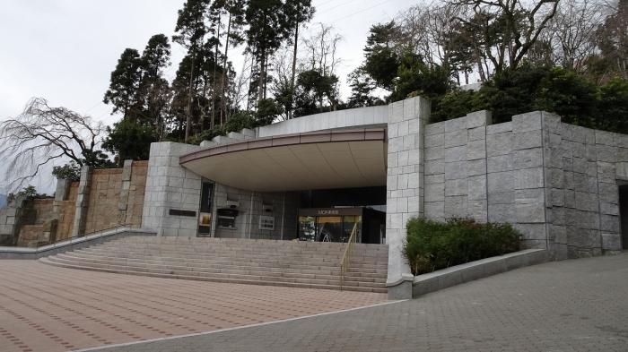 山翠楼部屋施設 (1)