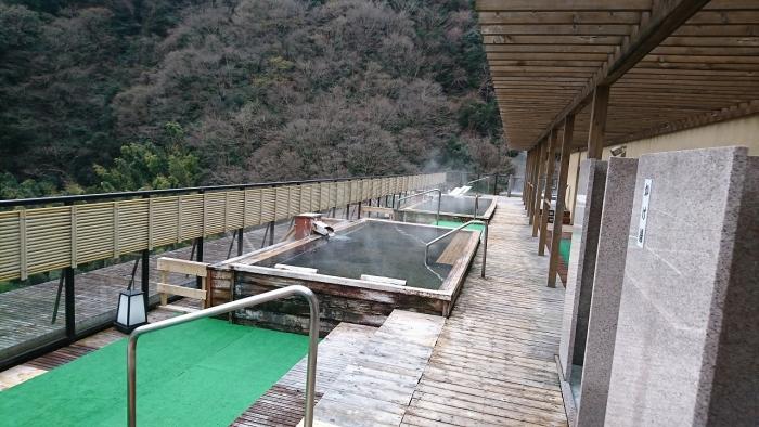山翠楼風呂 (3)