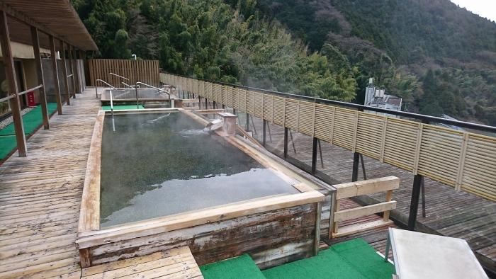 山翠楼風呂 (5)