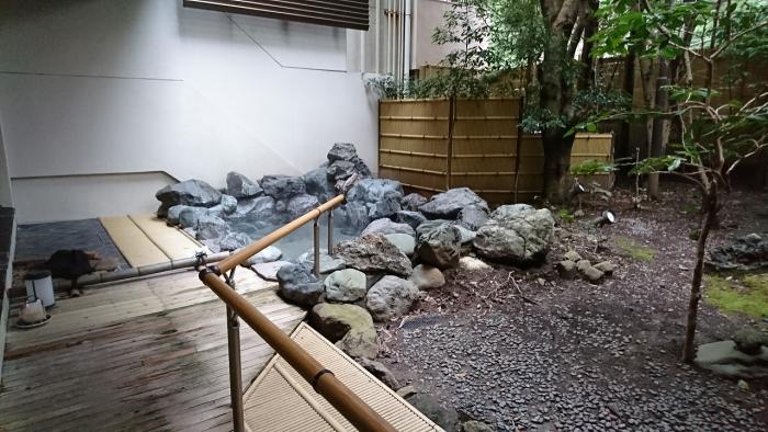 山翠楼風呂 (9)