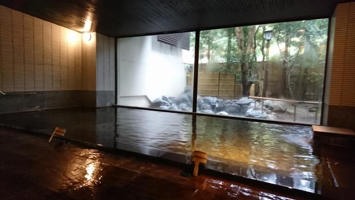 山翠楼風呂 (11)
