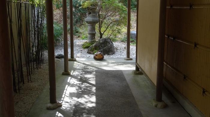 いちい亭風呂部屋 (6)