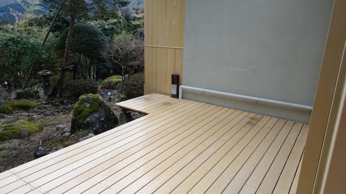いちい亭風呂部屋 (8)