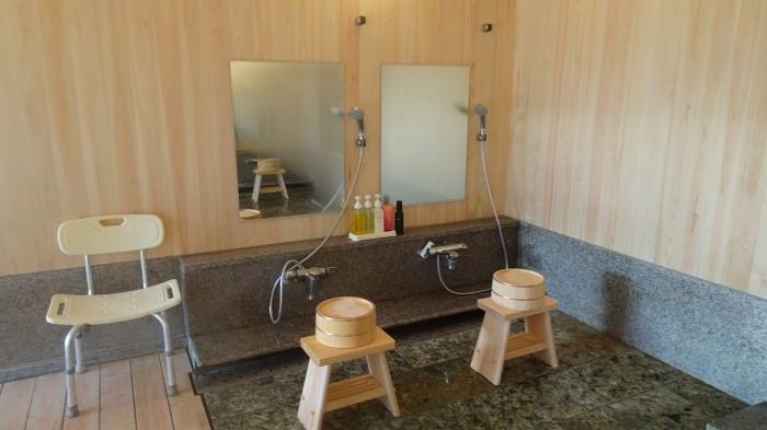 いちい亭風呂部屋 (10)
