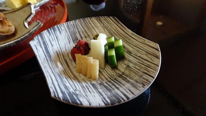 いちい亭食事 (12)