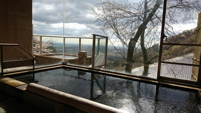 遊季の里 施設・風呂 (9)