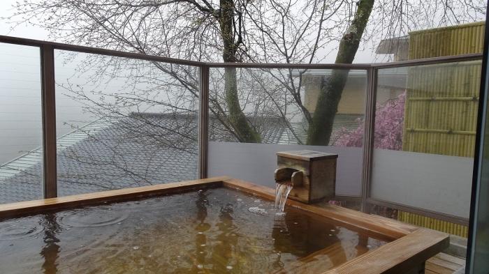 遊季の里 施設・風呂 (11)