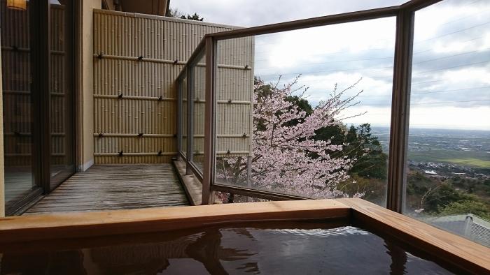 遊季の里 施設・風呂 (12)