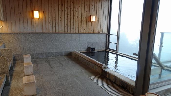 遊季の里 施設・風呂 (13)