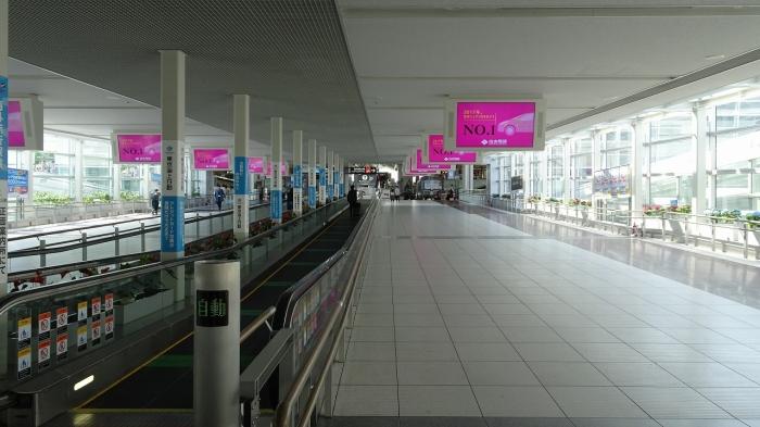 中部国際空港 (5)