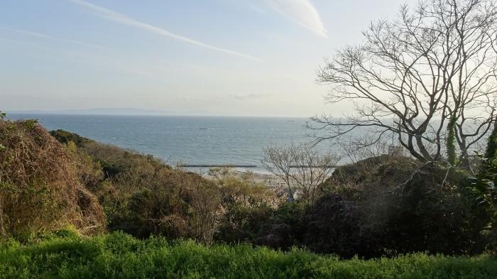 海のしょうげつ 施設 (7)
