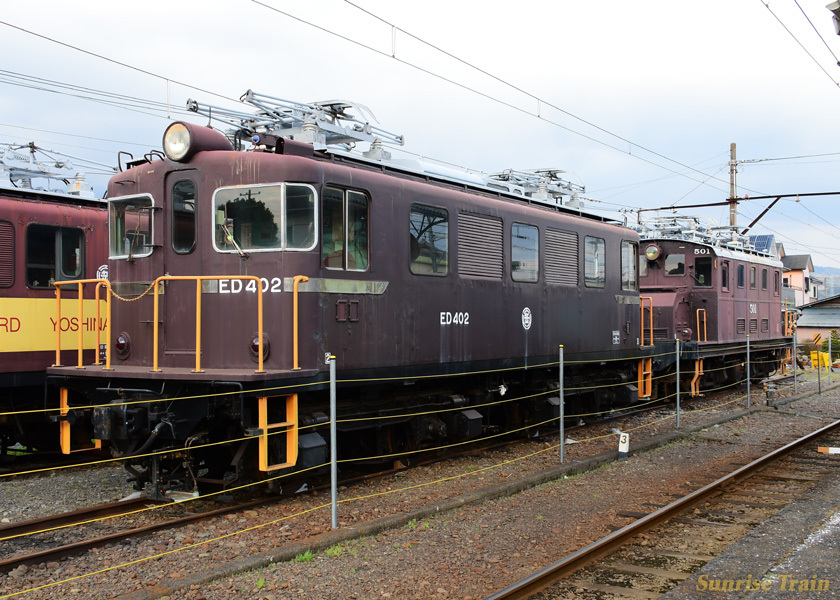 ED402