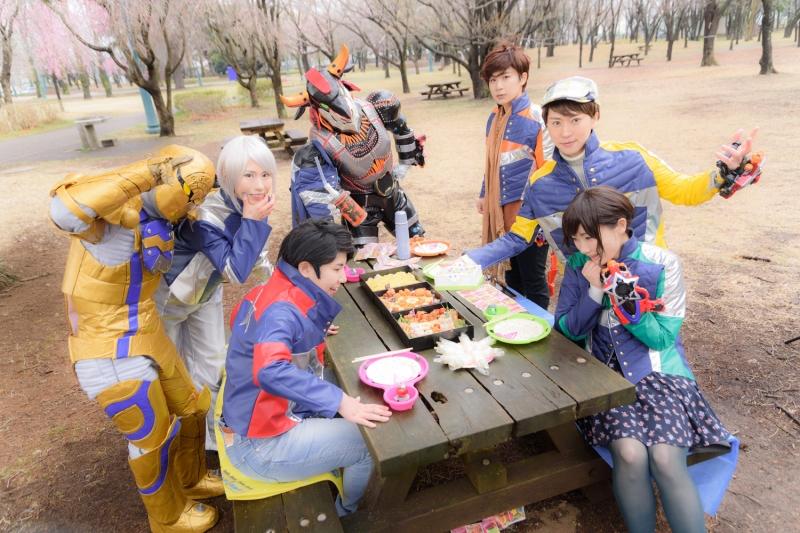 kyuren-hanami02.jpg