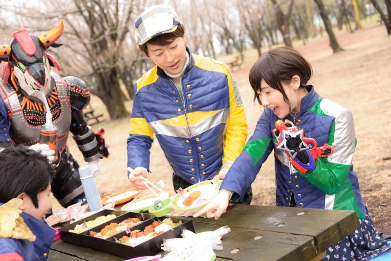 kyuren-hanami04.jpg