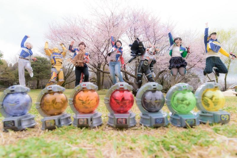 kyuren-hanami10.jpg