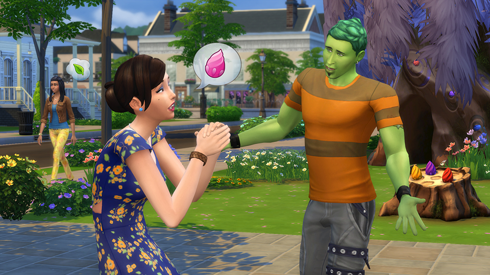 TS4_0188_SPRING_CHALLENGE_SCREEN_001.jpg