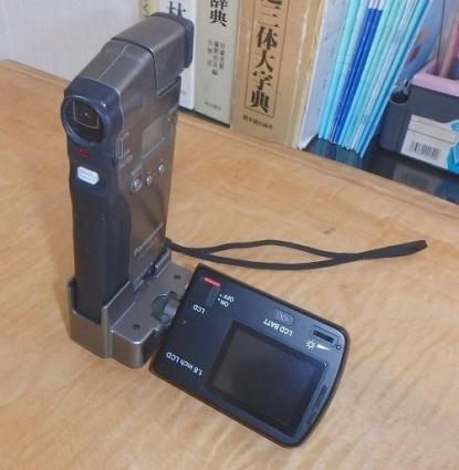 カメラの歴史 001-001