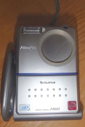 カメラの歴史 004-001