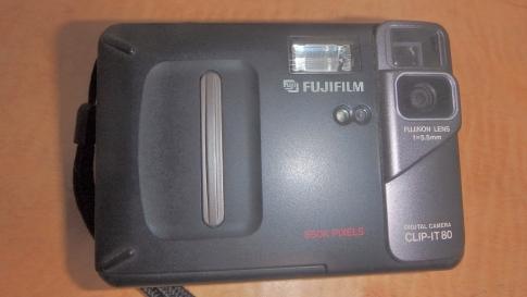 カメラの歴史 008-001