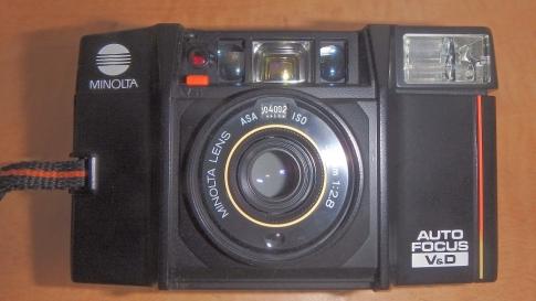 カメラの歴史 015-001