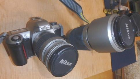 カメラの歴史 017-002