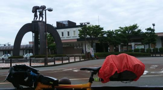 鶴岡駅前重そう_convert_20170506132830