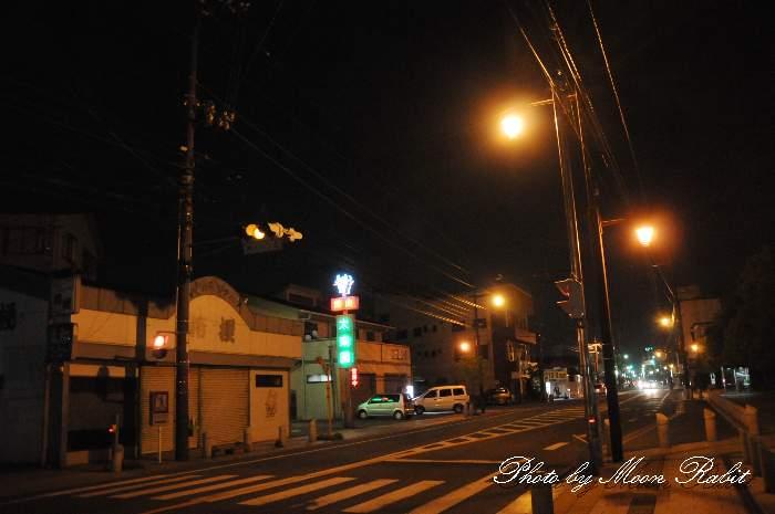 桔梗 うどん・そば 愛媛県西条市神拝甲102-6