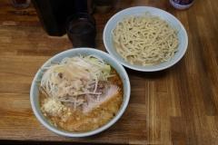 170401小つけ麺_R