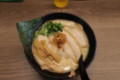 170423鯛白湯ラーメン肉盛り_R