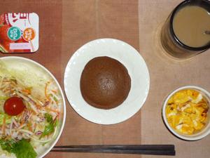 meal20170225-1.jpg