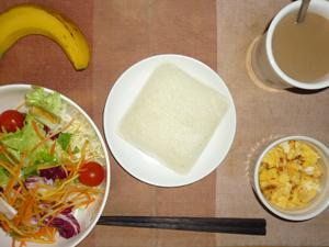 meal20170417-1.jpg