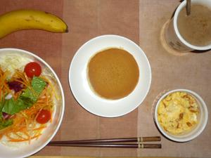 meal20170418-1.jpg