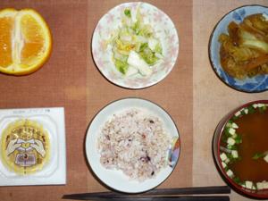 meal20170420-2.jpg