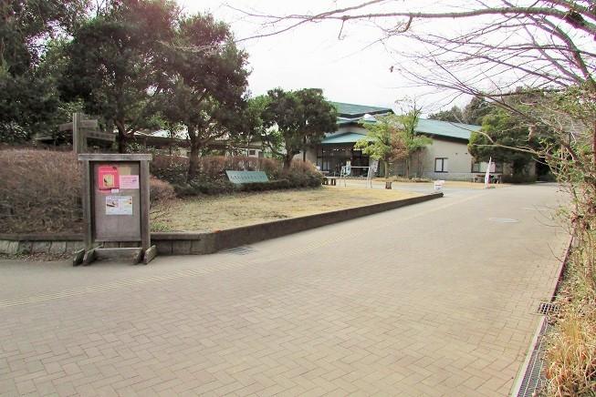 kitmoto170218-110.jpg