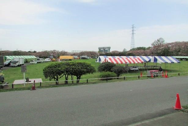 sakurasou170415-109.jpg