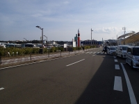 P3120005e.jpg