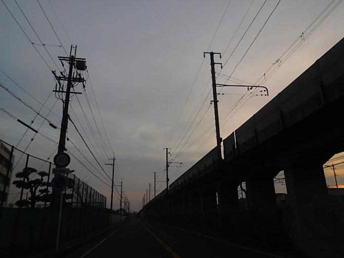 20170406-02.jpg