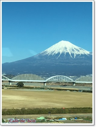 tokyoiki4a.jpg