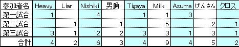 319-2017-03-19-18.jpg